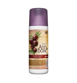 Desodorante Spray Ann Bow Açaí