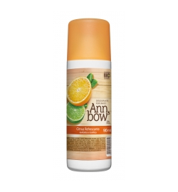 Desodorante Spray Ann Bow Citrus